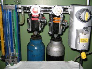perusahaan-gas-medis-rumah-sakit-oxygen-tube