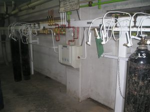 Perusahaan-Gas-Medis-Rumah-Sakit-di-Gandrungmangu-Cilacap-Jawa-Tengah