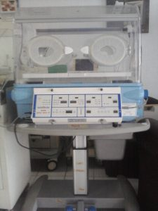 spesialis-gas-medis-rumah-sakit-inkubator-genevri