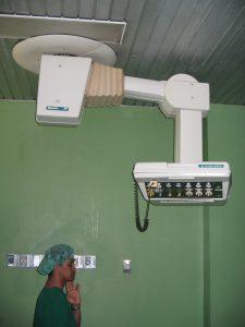 spesialis-gas-medis-rumah-sakit-di-donorojo-jepara-jawa-tengah