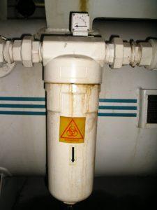Spesialis-Gas-Medis-Rumah-Sakit-di-Grobogan-Grobogan-Jawa-Tengah