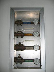 spesialis-instalasi-gas-medis-rumah-sakit-box-valve