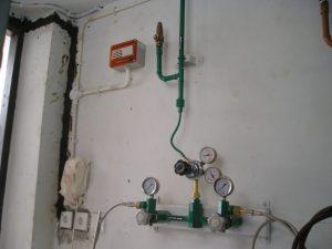 Spesialis-Instalasi-Gas-Medis-Rumah-Sakit-Control-Valve