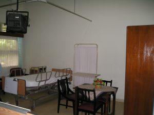 Spesialis-Instalasi-Gas-Medis-Rumah-Sakit-Room-Ok