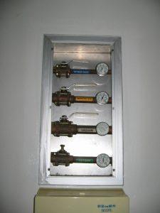 spesialis-instalasi-gas-medis-rumah-sakit-valve-box