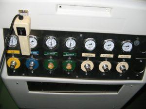 spesialis-instalasi-gas-medis-rumah-sakit-di-kedungreja-cilacap-jawa-tengah