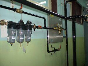 spesialis-instalasi-gas-medis-rumah-sakit-di-tegowanu-grobogan-jawa-tengah