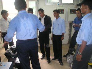 Ahli-Instalasi-Gas-Medis-Rumah-Sakit-Kontraktor