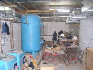 Ahli-Instalasi-Gas-Medis-Rumah-Sakit-di-Colomadu-Karanganyar-Jawa-Tengah