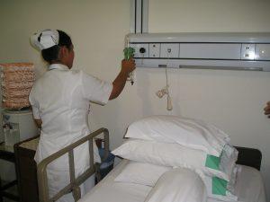 Ahli-Pemasangan-Gas-Medis-Rumah-Sakit-Bed