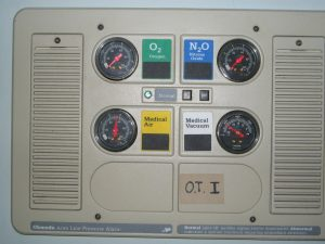 Distributor-Gas-Medis-Rumah-Sakit-Alarm-Ohmeda