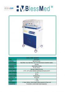 Distributor-Gas-Medis-Rumah-Sakit-Infant-Incubator