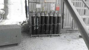 Distributor-Gas-Medis-Rumah-Sakit-Sentral-Tabung