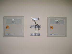 Gas-Medis-Rumah-Sakit-Alarm-Two