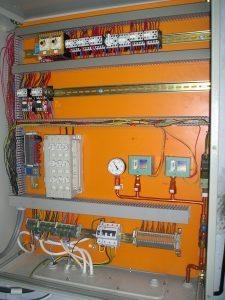 Gas-Medis-Rumah-Sakit-Area-Control