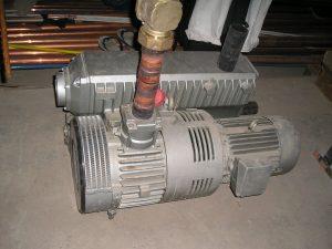 Gas-Medis-Rumah-Sakit-Compressor-Machine
