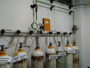 Gas-Medis-Rumah-Sakit-Di-central