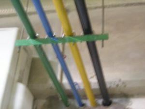 Gas-Medis-Rumah-Sakit-Jalur-Pipa
