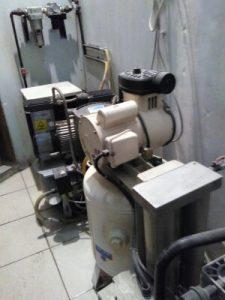 gas-medis-rumah-sakit-kompresor