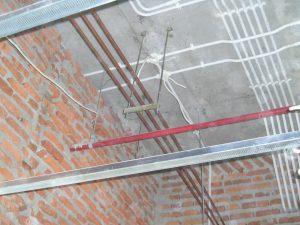 Gas-Medis-Rumah-Sakit-Pipe-Instalation
