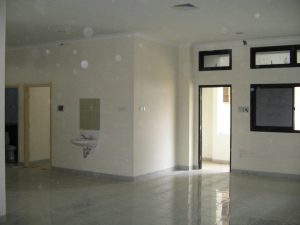 Gas-Medis-Rumah-Sakit-Room-First