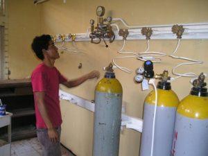Gas-Medis-Rumah-Sakit-Tabung-Control