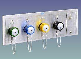 Gas-Medis-Rumah-Sakit-controler