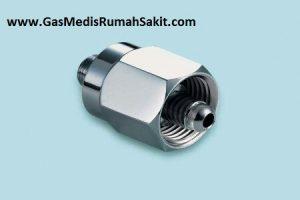 Gas -Medis-Rumah-Sakit-nipple-jarum