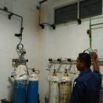 gas-medis-rumah-sakit-setting