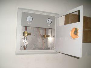Kontraktor-Gas-Medis-Rumah-Sakit-Box-Valve.jpg