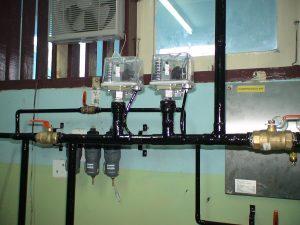 Kontraktor-Gas-Medis-Rumah-Sakit-Pipe-Instalasion