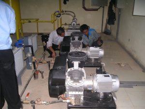 Kontraktor-Gas-Medis-Rumah-Sakit-Sentral-Gas-Kompressore.jpg