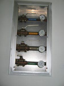 Kontraktor-Gas-Medis-Rumah-Sakit-ValveBox