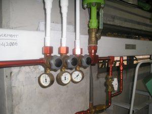 Kontraktor-Gas-Medis-Rumah-Sakit-di-Kebakkramat-Karanganyar-Jawa-Tengah