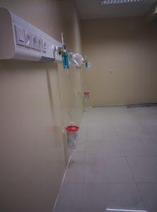 Kontraktor-Gas-Medis-Rumah-Sakit-di-Kerjo-Karanganyar-Jawa-Tengah