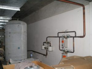 Kontrkator-Gas-Medis-Rumah-Sakit-di-Karangpandan-Karanganyar-Jawa-Tengah