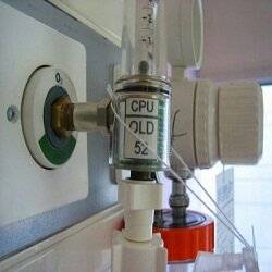 Perusahaan-Gas Medis-Rumah-Sakit-BadHead