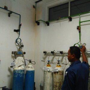 Perusahaan-Gas-Medis-Rumah-Sakit-Control