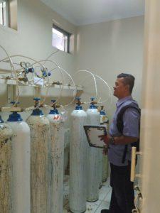 Perusahaan-Gas-Medis-Rumah-Sakit-Di-Cipayung-Jakarta-Timur
