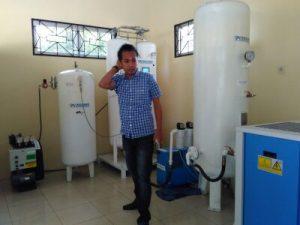 Perusahaan-Gas-Medis-Rumah-Sakit-Di-Kelapa-Gading-Jakarta-Utara