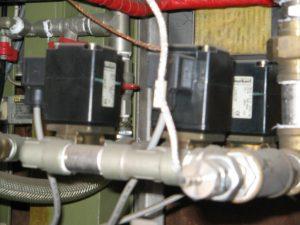 Perusahaan-Gas-Medis-Rumah-Sakit-Machine-Pipe