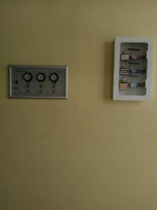 perusahaan-gas-medis-rumah-sakit-panel