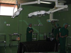 Perusahaan-Gas-Medis-Rumah-Sakit-ROK