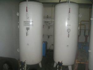 Perusahaan-Gas-Medis-Rumah-Sakit-Tanki-Dua-Tabung