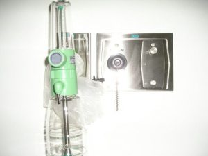 Perusahaan-Gas-Medis-Rumah-Sakit-alat