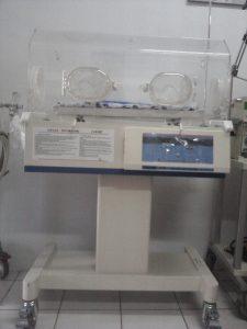 Perusahaan-Gas-Medis-Rumah-Sakit-di-Karangsambung-Kebumen-Jawa-Tengah