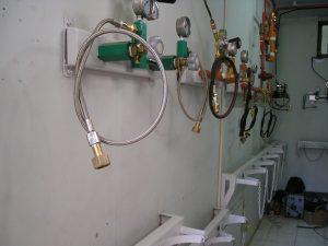 Perusahaan-Gas-Medis-Rumah-Sakit-di-Kebumen-Kebumen-Jawa-Tengah