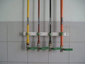 Perusahaan-Gas-Medis-Rumah-Sakit-pipe