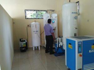 Perusahaan-Gas-Medis-Rumah-Sakit-ruang2