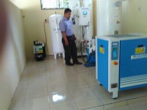 Perusahaan-Gas-Medis-Rumah-sakit-Di-Cilincing-Jakarta-Utara